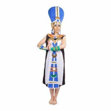 Farao carnavalspak dames
