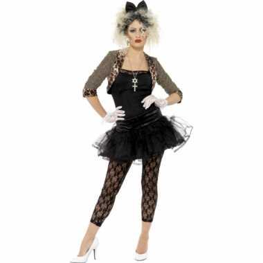 Madonna carnavalspak jaren