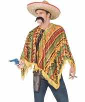 Mexicaanse carnavalspak heren 10110809